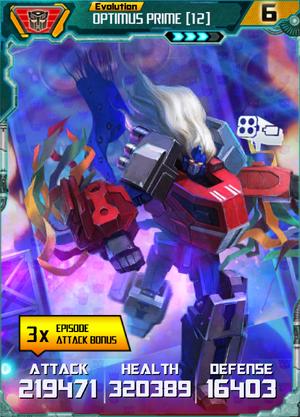 Optimus Prime 12 E3.PNG