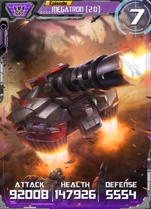 Megatron 20 Alt.PNG