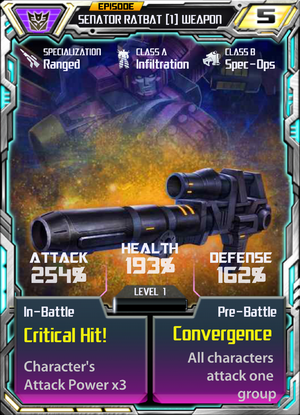 Senator Ratbat 1 Weapon.PNG