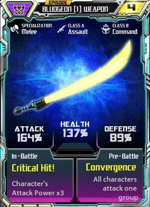 Bludgeon 1 Weapon.jpg