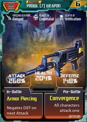 Prowl 7 Weapon.jpg