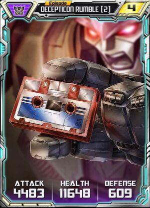 Decepticon Rumble 2 Alt.jpg