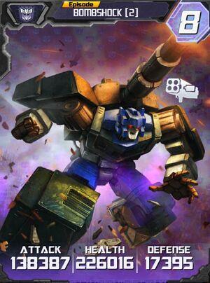 Bombshock 2 Robot.jpg