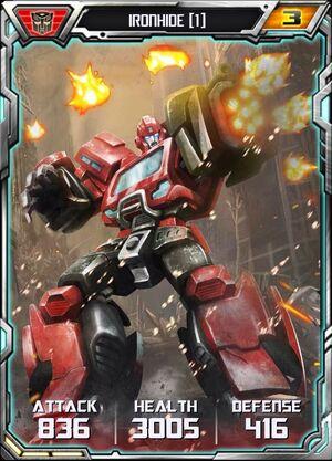 Ironhide (1) - Robot.jpg