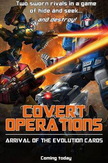 Covert Operations.jpg