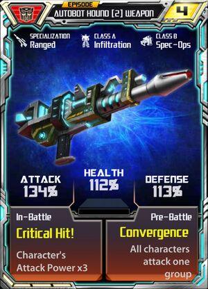 Autobot Hound 2 Weapon.jpg