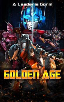 Golden Age.jpg