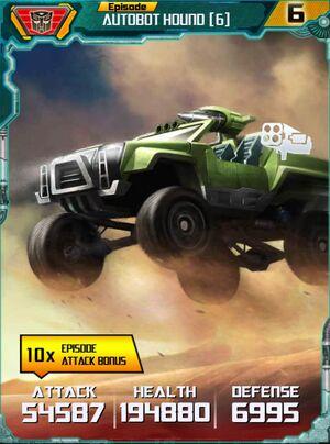 Autobot Hound 6 Alt.jpg