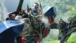 Transformers_4_Trailer_Official_-_Transformers_Age_of_Extinction