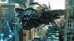 Transformers_3_Dark_of_the_Moon_Trailer_3_Official_(HD)
