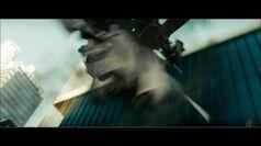 Transformers_Trailer_1_HD