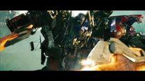Trailer_-2_-_Transformers-_Revenge_of_the_Fallen_(HD)