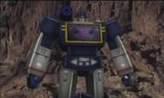 Battle for the Future Soundwave.jpg