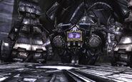Wfc-soundwave-game-kaon-alt