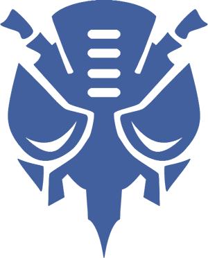 Predacon (BW)