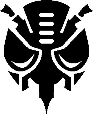 Предаконы (Звериная эра)
