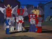 War of the Dinobots Mirage Hound.jpg