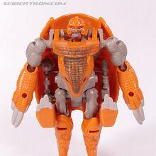 Bw-armordillo-toy-basic-1.jpg