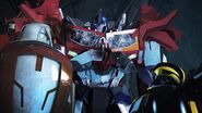 Deadlock screenshot Prime happy