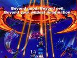 Transformers: Der Kampf um Cybertron