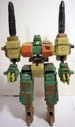 Cybertron-demolishor-toy-deluxe-1