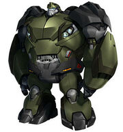 Bulkhead (Transformers Prime).jpg