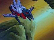 Divide and Conquer Laserbeak Spy Camera.jpg