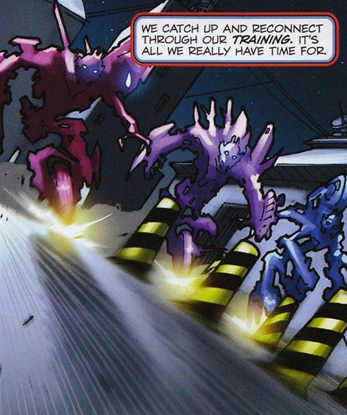 Rotf-arcee-comic-alliance-1.jpg