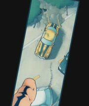 Transformers Beginnings Bumblebee Transforms.jpg