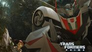 Transformers-Prime-Season-2-Episode-16-42-Hurt 1344626910