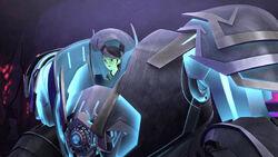 Transformers.Prime.Beast.Hunters.S03 E13.Deadlock.jpg