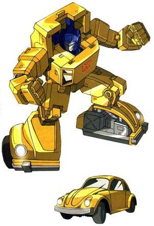 Goldbug.jpg