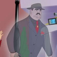 HauntingGriffinRock Ghost Gangster.jpg