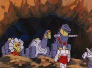 SOS Dinobots Presentation.jpg