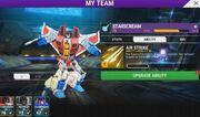 Transformers Earth Wars Starscream.jpg