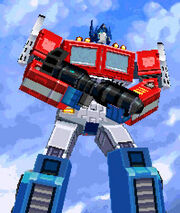 G1 Awakening Optimus Prime Screenshot.jpg