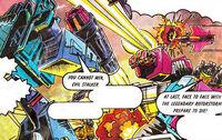 G1 Turbomasters Predators comic.jpg