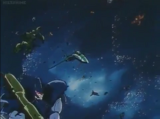 Transformers Victory Satellite Penitentiary inmates 4.png