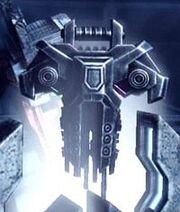 200px-WFC Omega Key.jpg