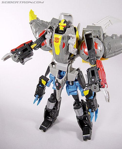 Mega-Dinobot