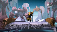 Transformers RID 0