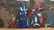 Overloaded Part 1 Optimus Tells War Stories.jpg