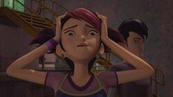 Operation Bumblebee part 2 screenshot Miko and Jack.jpg