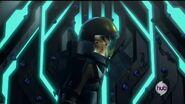 Orion Pax part 3 screenshot Jack
