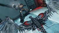 Dotm-laserbeak-game-battle.jpg