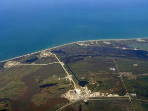 Cape-canaveral.jpg