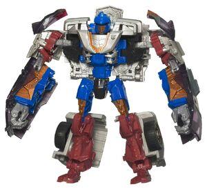 Rotf-gears-toy-deluxe-1.jpg