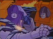 More Than Meets The Eye Brawn Helps Huffer.jpg