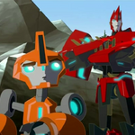 Sideswipe and Fixit.png