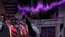 TFGoSamurai4 Dragotron slumbering.jpg